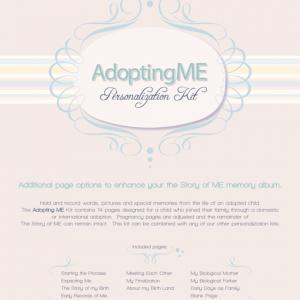 Adopting_Me pg1 2016_03