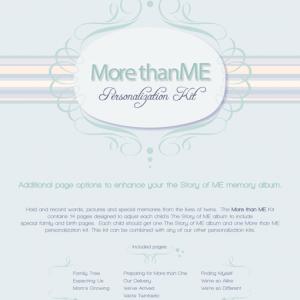 More_than_ME pg 1 2016_03