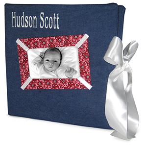 Hudson's Story