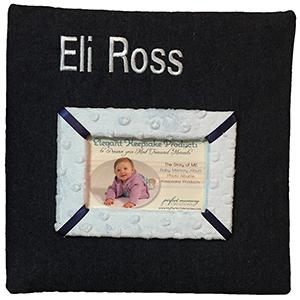 eli-ross-classic-denim_300x300